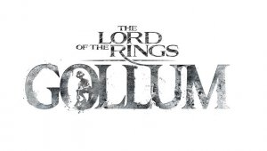 Anunciado The Lord of the Rings: Gollum para PC, PS4 y Xbox One