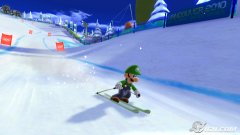mario-sonic-at-the-olympic-winter-games-20090403100211902.jpg