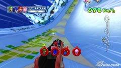 mario-sonic-at-the-olympic-winter-games-20090403100218199.jpg