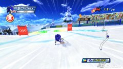 mario-sonic-at-the-olympic-winter-games-20090403100224933.jpg
