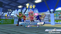 mario-sonic-at-the-olympic-winter-games-20090403100238621.jpg
