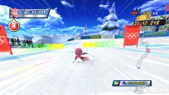 mario-sonic-at-the-olympic-winter-games-20090403100249292.jpg