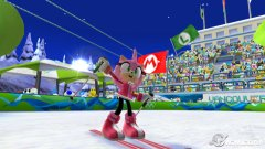 mario-sonic-at-the-olympic-winter-games-20090403100310308.jpg