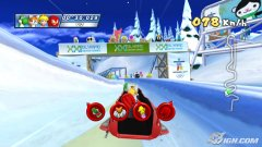 mario-sonic-at-the-olympic-winter-games-20090403100324620.jpg