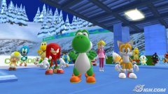 mario-sonic-at-the-olympic-winter-games-20090403100330729.jpg