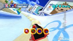 mario-sonic-at-the-olympic-winter-games-20090403100335541.jpg