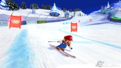 mario-sonic-at-the-olympic-winter-games-20090403100340963.jpg
