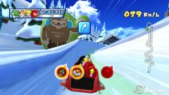 mario-sonic-at-the-olympic-winter-games-20090403100347447.jpg