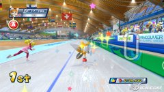 mario-sonic-at-the-olympic-winter-games-20090403100401447.jpg