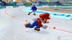 mario-sonic-at-the-olympic-winter-games-20090403100407541.jpg