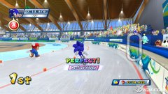 mario-sonic-at-the-olympic-winter-games-20090403100415025.jpg
