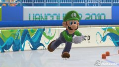 mario-sonic-at-the-olympic-winter-games-20090403100420509.jpg