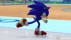 mario-sonic-at-the-olympic-winter-games-20090403100426431.jpg