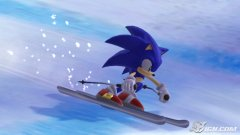 mario-sonic-at-the-olympic-winter-games-20090403100352994.jpg