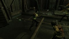 screenshot_-_reservoir_fight_04.jpg