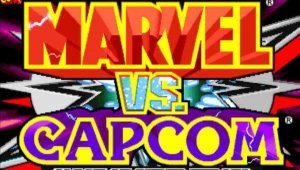 Lista de trofeos: Marvel vs. Capcom 2