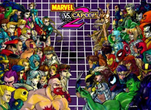 Marvel_VS_Capcom_2_by_none4ROMiR.jpg