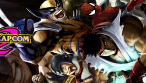 Marvel Vs Capcom 2 retrasado hasta finales de Julio