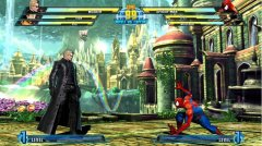 MvC3-spidey-and-wesker.jpg