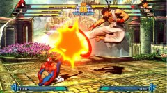 MvC3-spidey-and-wesker-2.jpg