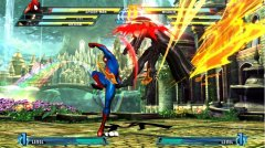 MvC3-spidey-and-wesker-3.jpg