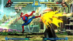 MvC3-spidey-and-wesker-4.jpg