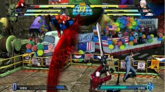 MvC3-spidey-and-wesker-5.jpg