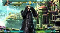 MvC3-spidey-and-wesker-6.jpg