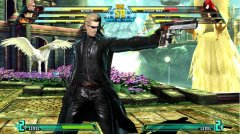 MvC3-spidey-and-wesker-8.jpg