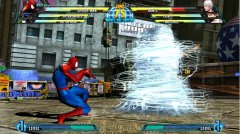 MvC3-spidey-and-wesker-10.jpg