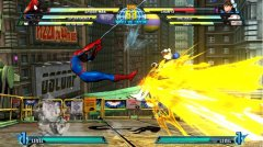 MvC3-spidey-and-wesker-11.jpg