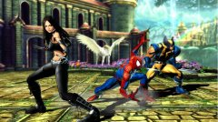 MvC3-spidey-and-wesker-12.jpg