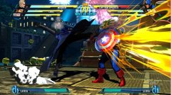 MvC3-spidey-and-wesker-14.jpg