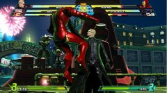 MvC3-spidey-and-wesker-15.jpg