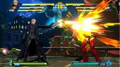 MvC3-spidey-and-wesker-16.jpg