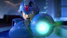 [Impresiones] Marvel vs. Capcom: Infinite