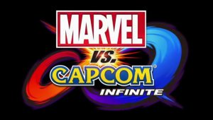 Marvel Vs Capcom Infinite: confirmados dos nuevos luchadores