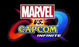 Análisis Marvel vs. Capcom: Infinite (Pc PS4 One)