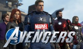 Marvel's Avengers: Confirman que Spider-Man llegará exclusivamente a PS4 y PS5