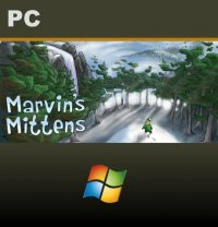 Marvin's Mittens PC