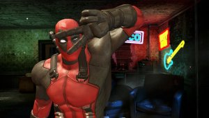 Deadpool desaparece de las tiendas digitales Xbox Live, PlayStation Network y Steam