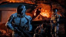 Mass Effect: Andromeda ya es gold: estos son sus requisitos en PC