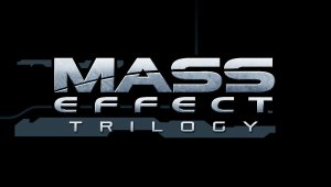 Mass Effect en Playstation 3 presenta grandes mejoras