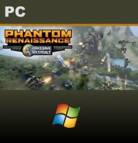 Massive Assault: Phantom Renaissance PC