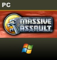 Massive Assault PC