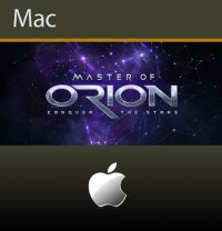 Master of Orion: Conquer the Stars Mac