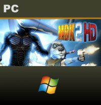 MDK2 HD PC