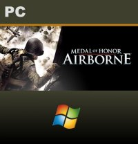 Medal of Honor: Airborne PC