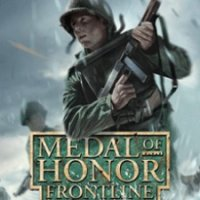 Medal of Honor Frontline PS3