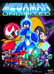 MegaMan_Unlimited___Cover_Art_by_MegaPhilX.jpg
